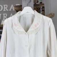 design shirt (649)