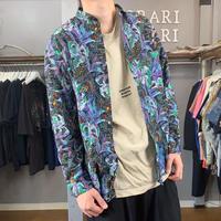 pattern-shirt(767)