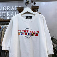 disney T-shirt(710)