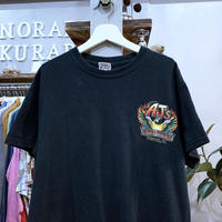 Graphic T-shirt (745)