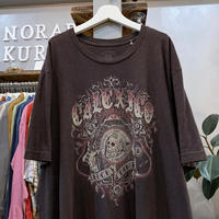 Rock T-shirt(720)