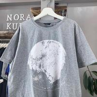 design-shirt (753)