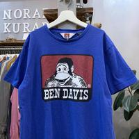 Street T-shirt(729)