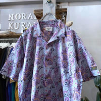 design-shirt (754)