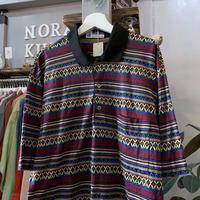 LANVIN Polo-shirt (689)