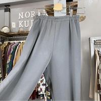 grey pants (620)