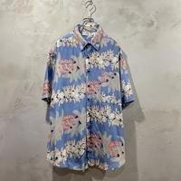"""""""Silk"""" design S/S-shirts"""