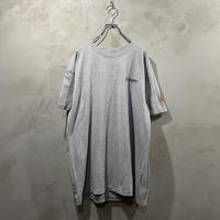 Back design T-shirts