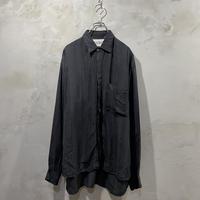 """Rayon"" design L/S-shirts"