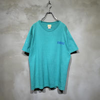 """Fish"" back design T-shirts"
