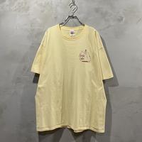 Lighthouse design T-shirts