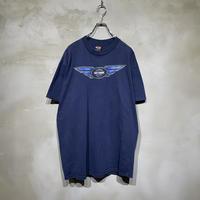 【HARLEY-DAVIDSON】design T-shirts