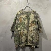"""Real tree""design T-shirts"