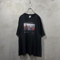 """Art""Front design T-shirts"