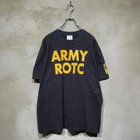 古着 ARMY ミリタリー 米軍 Tシャツ