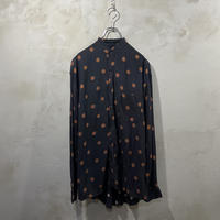 """Rayon""design L/S-shirts"