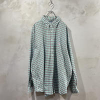 【POLO by Ralph Lauren】One point L/S-shirts