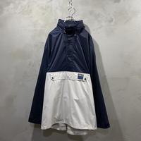 【NIKE】One point logo jacket