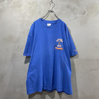 【Champion】One point T-shirts
