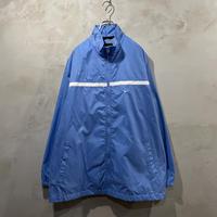【NIKE】Sporty design jacket