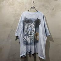 """Animal""design T-shirts"