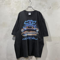 """Chevrolet""Front design T-shirts"