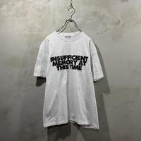 """Font""Front design T-shirts"