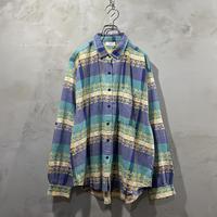 Design L/S-shirts