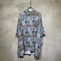 """pierre cardin"" rayon design S/S-shirts"
