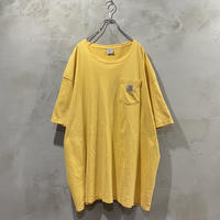 【Carhartt】One point T-shirts