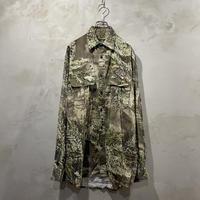 """Rayon"" design L/S- shirts"