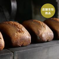 【5/8(土)予約販売】プレミアムカンパーニュ シェーブル