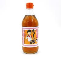 かくし味 500ml 東北醤油