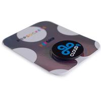 Cloud9 PopSockets® スマホグリップ