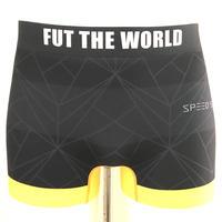 Underwear-SpeedStar-Kensuke Nakai
