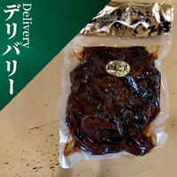 いちご貝の佃煮(デリバリー)