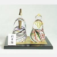 【FUSION FACTORY】彩華雛 -さいかびな-(50103)