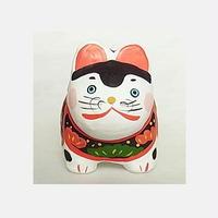 【本まねき猫屋】犬張り子(57017)