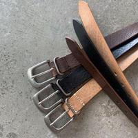 Hender Scheme - shrink shoulder belt