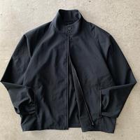 nanamica - ALPHADRY Dock Jacket