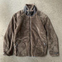 FUJITO - Fleece Blouson