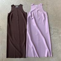 PHEENY - Amunzen american sleeve dress