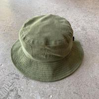 THE QUIET LIFE - Cord Bucket Hat