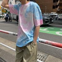 PAS DE MER - WAV T-Shirt