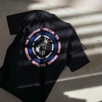 PAS DE MER - SPACEMAN3 T-Shirt