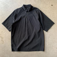 TEATORA - CARTRIDGE POLO SHIRT DR