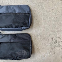 THE NORTH FACE - Glam Pouch S