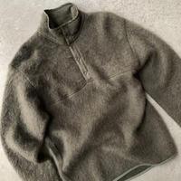 nanamica - nanamica Pullover Sweater