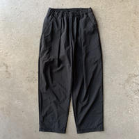 TEATORA - WALLET PANTS RESORT DR