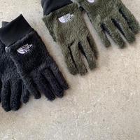 THE NORTH FACE - Versa Loft Etip Glove